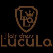 津市江戸橋の美容室ヘアドレス ルチュラ / Hair dress  LucuLa